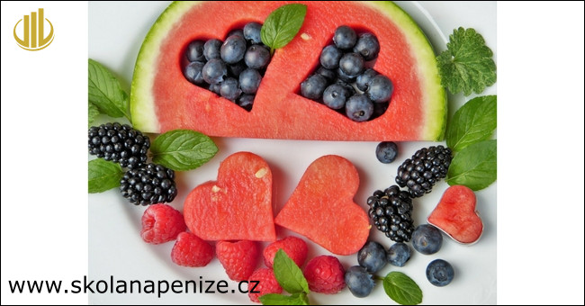 Meloun natalíři, reklamace zboží vrácení peněz Jarmila Mlýnková