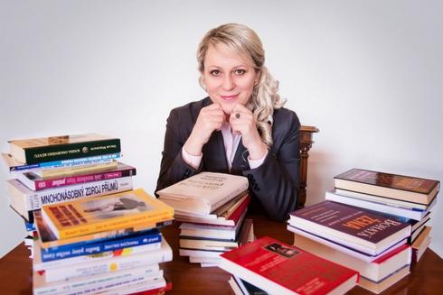 školana peníze , Jarmila Mlýnková, šetření, učení, finance