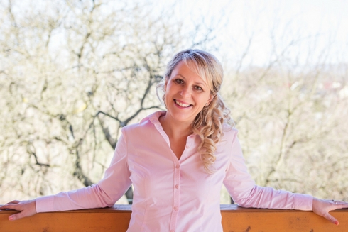 škola napeníze , Jarmila Mlýnková , úspěch, finance , peníze , cesta ke hvězdám
